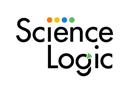 Triangle_Partner-ecosystem_sciencelogic
