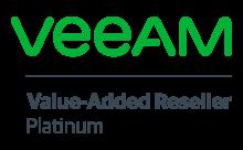 Veeam_ProPartner_Value-Added_Reseller_Platinum_main_logo