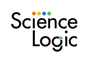 Sciencelogic Technology Partner