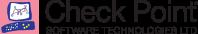 Check Point technology partner