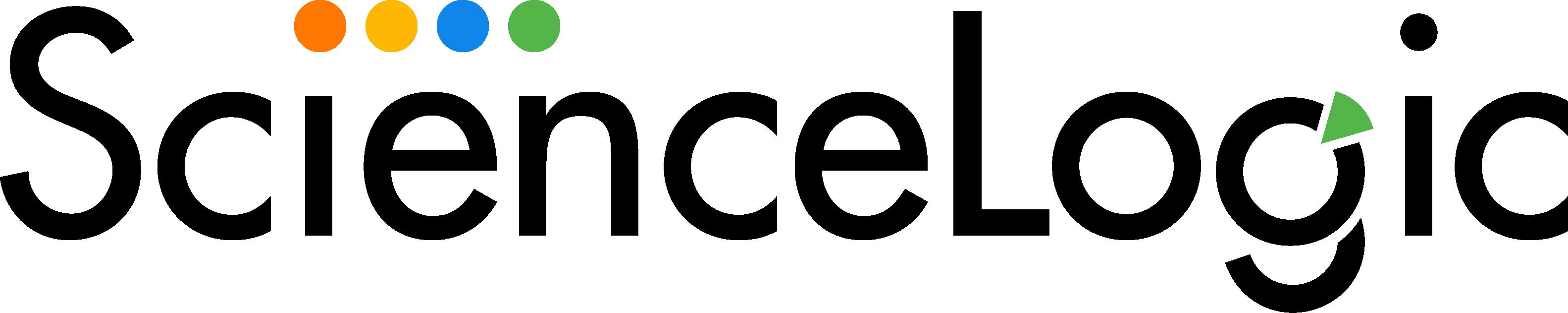 sciencelogic-logo